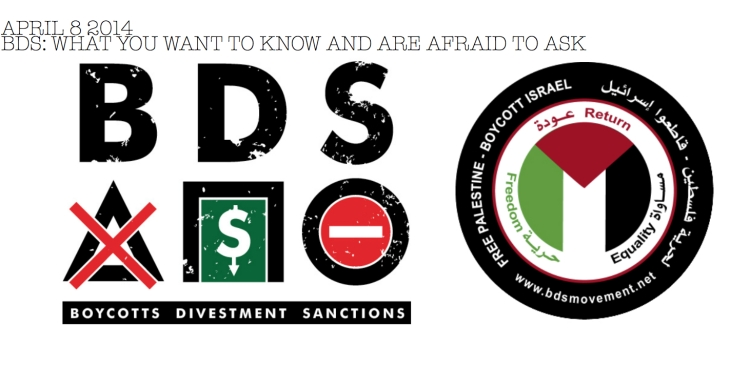 bds logos combined