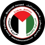 bds-sticker-round