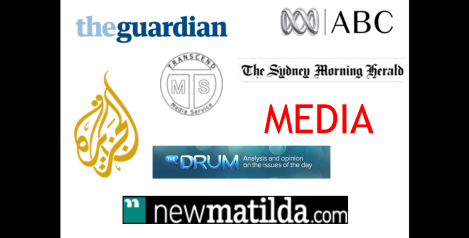 media_image